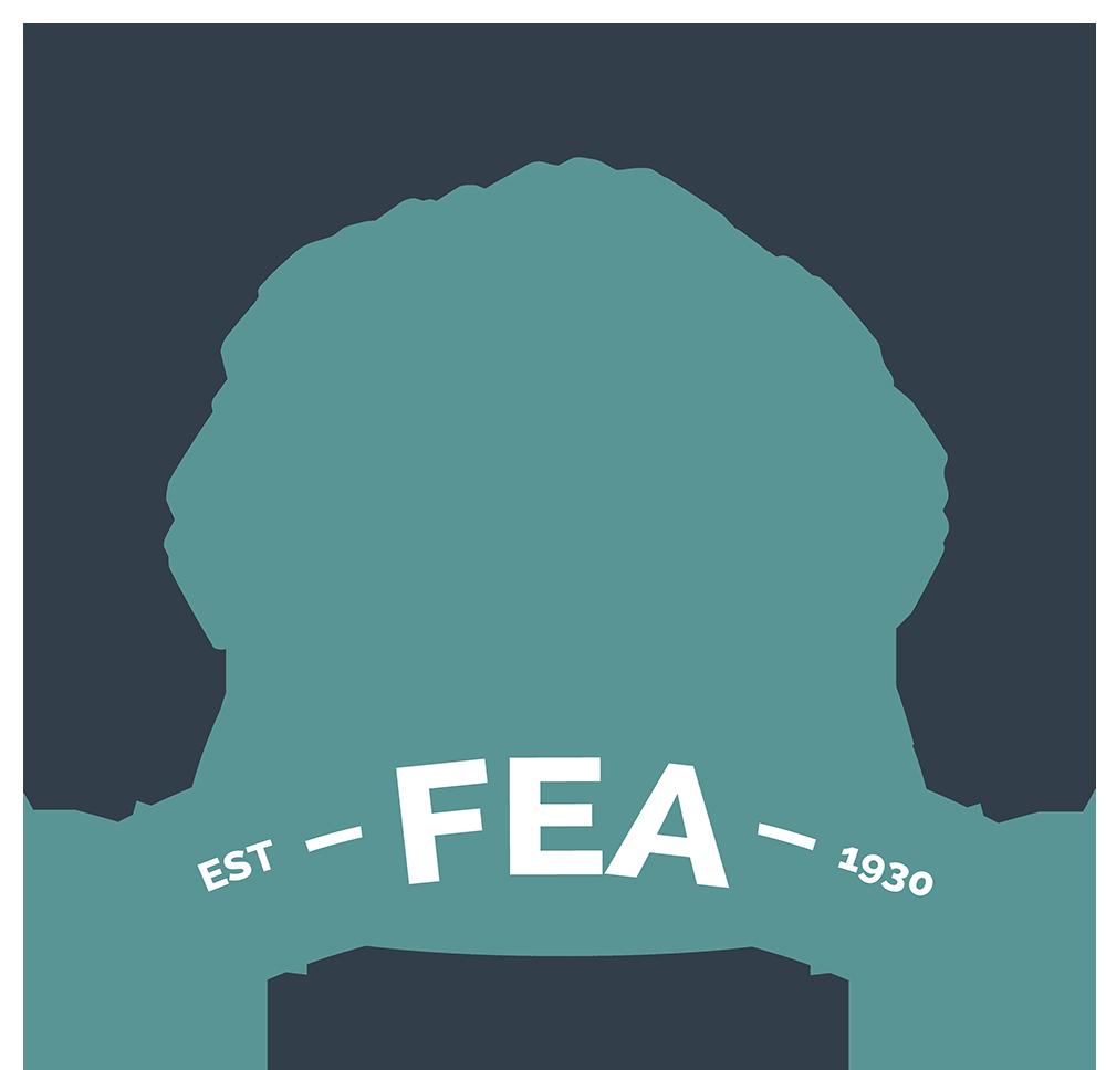 Fraternity Executives Association