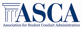 Association for Student Conduct Administration