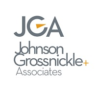 Johnson Grossnickle + Associates